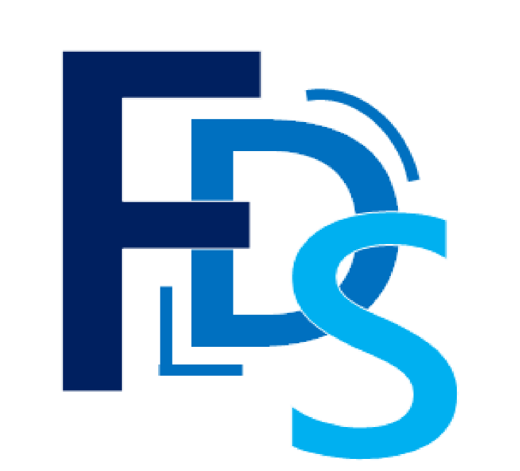 F.D.S.